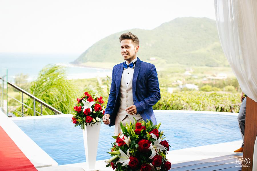 eliane-luis-casamento-0032-1 Casamento em Garopaba - Eliane e Luis - Morada da Prainha