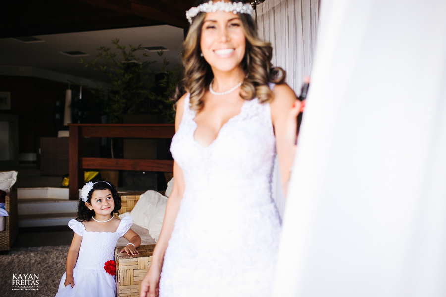eliane-luis-casamento-0036-1 Casamento em Garopaba - Eliane e Luis - Morada da Prainha