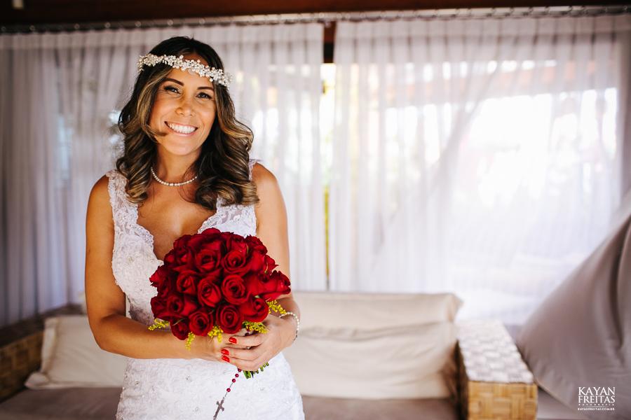 eliane-luis-casamento-0037-1 Casamento em Garopaba - Eliane e Luis - Morada da Prainha