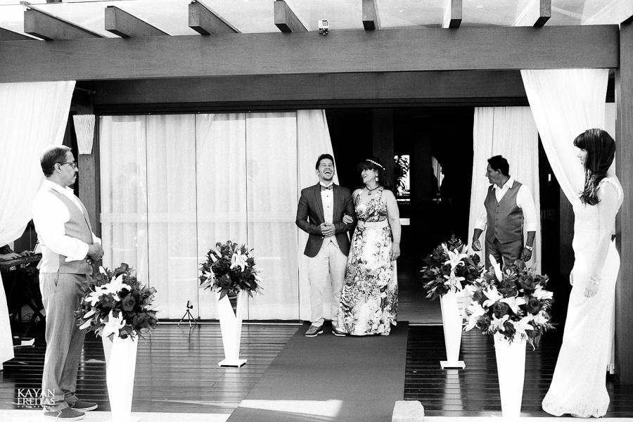 eliane-luis-casamento-0038-1 Casamento em Garopaba - Eliane e Luis - Morada da Prainha