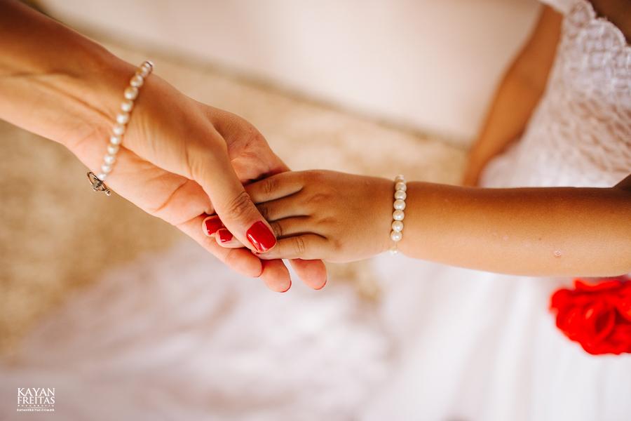 eliane-luis-casamento-0039-1 Casamento em Garopaba - Eliane e Luis - Morada da Prainha