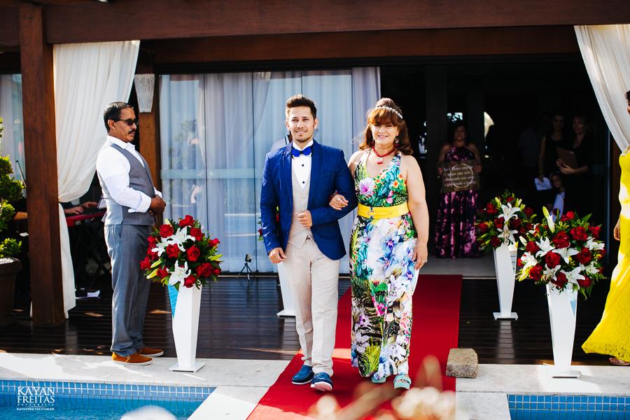 eliane-luis-casamento-0040-1 Casamento em Garopaba - Eliane e Luis - Morada da Prainha