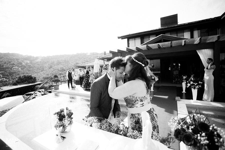 eliane-luis-casamento-0041-1 Casamento em Garopaba - Eliane e Luis - Morada da Prainha