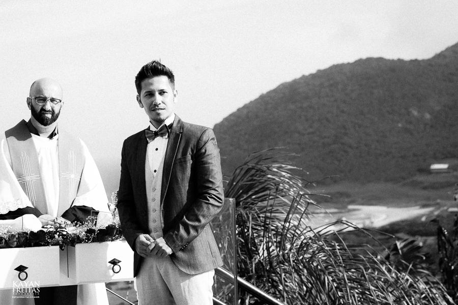 eliane-luis-casamento-0043-1 Casamento em Garopaba - Eliane e Luis - Morada da Prainha