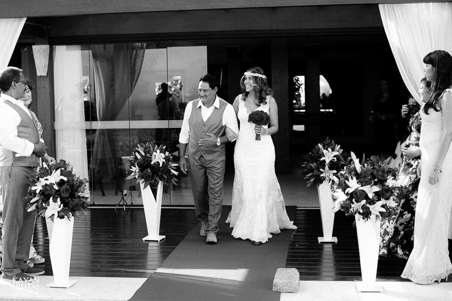 eliane-luis-casamento-0044-1 Casamento em Garopaba - Eliane e Luis - Morada da Prainha