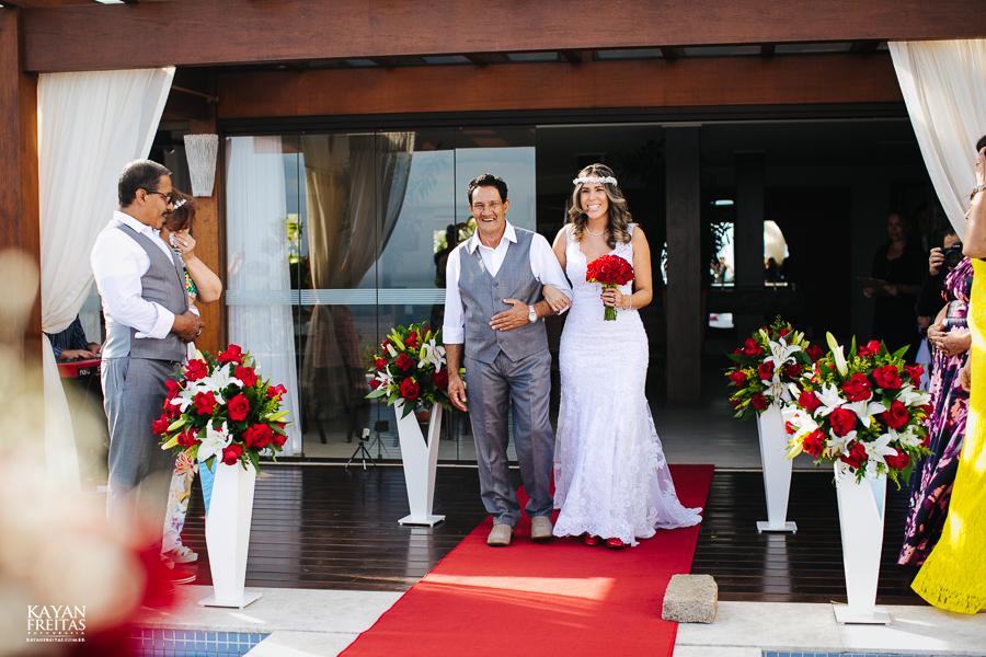 eliane-luis-casamento-0045-1 Casamento em Garopaba - Eliane e Luis - Morada da Prainha