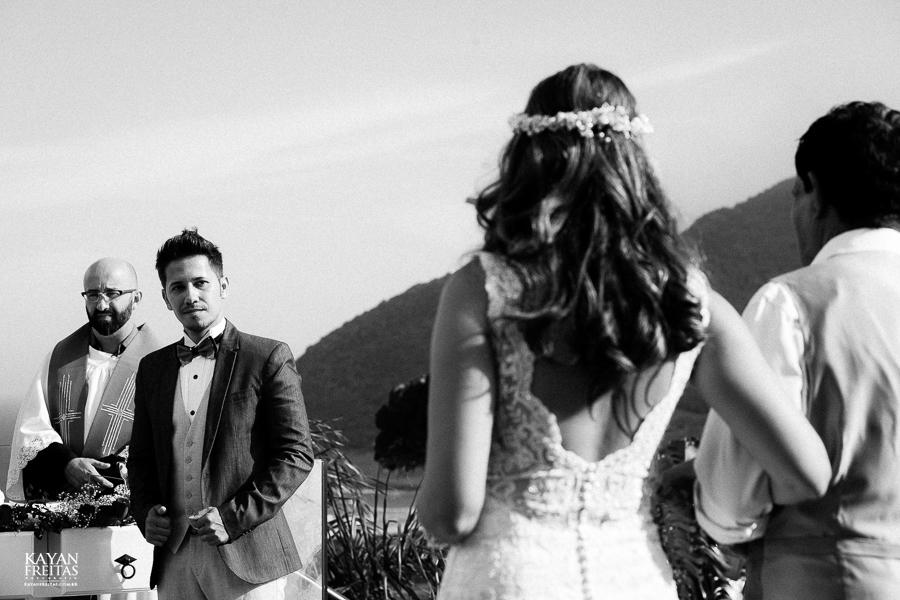 eliane-luis-casamento-0046-1 Casamento em Garopaba - Eliane e Luis - Morada da Prainha