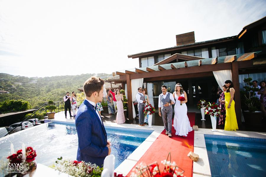 eliane-luis-casamento-0047-1 Casamento em Garopaba - Eliane e Luis - Morada da Prainha