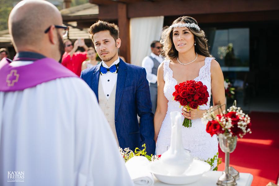 eliane-luis-casamento-0048-1 Casamento em Garopaba - Eliane e Luis - Morada da Prainha