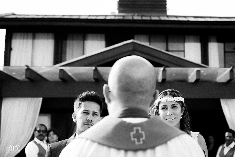 eliane-luis-casamento-0050-1 Casamento em Garopaba - Eliane e Luis - Morada da Prainha