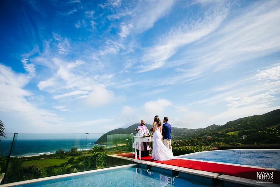 eliane-luis-casamento-0051-1 Casamento em Garopaba - Eliane e Luis - Morada da Prainha