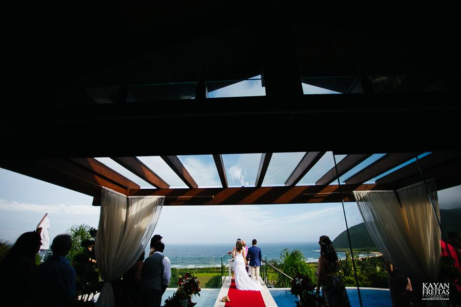eliane-luis-casamento-0052-1 Casamento em Garopaba - Eliane e Luis - Morada da Prainha