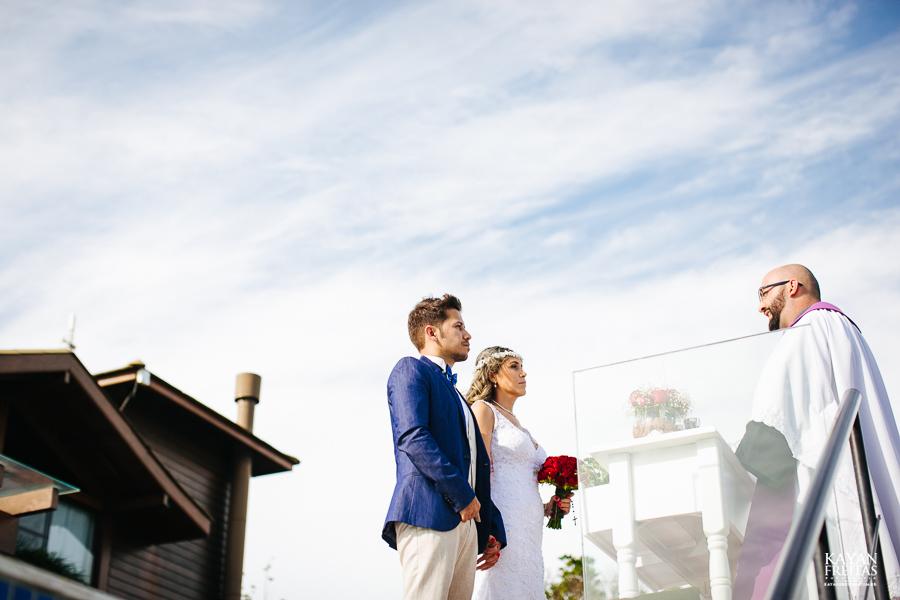 eliane-luis-casamento-0053-1 Casamento em Garopaba - Eliane e Luis - Morada da Prainha