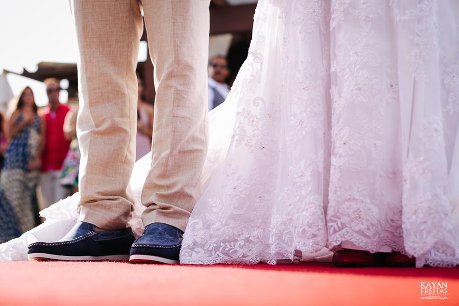 eliane-luis-casamento-0054-1 Casamento em Garopaba - Eliane e Luis - Morada da Prainha