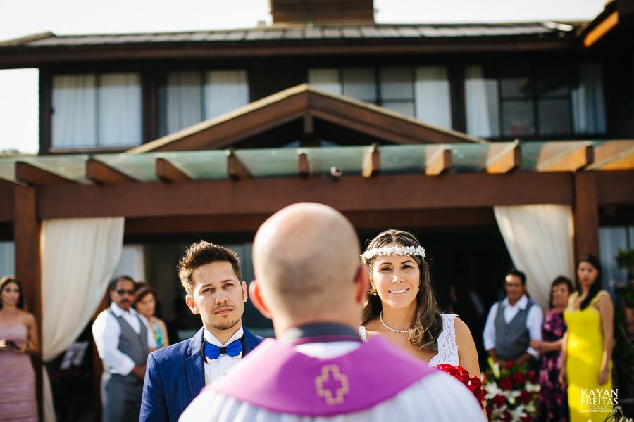 eliane-luis-casamento-0055-1 Casamento em Garopaba - Eliane e Luis - Morada da Prainha