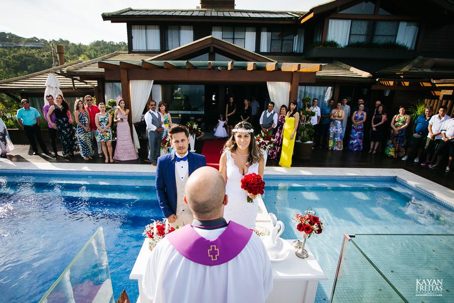 eliane-luis-casamento-0056-1 Casamento em Garopaba - Eliane e Luis - Morada da Prainha