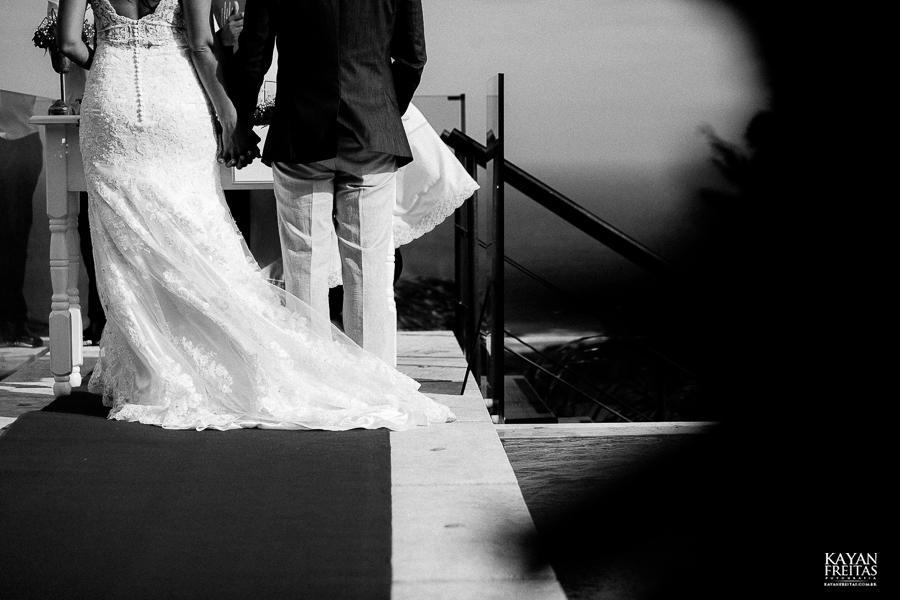 eliane-luis-casamento-0058-1 Casamento em Garopaba - Eliane e Luis - Morada da Prainha