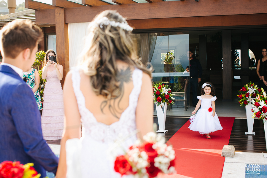 eliane-luis-casamento-0059-1 Casamento em Garopaba - Eliane e Luis - Morada da Prainha