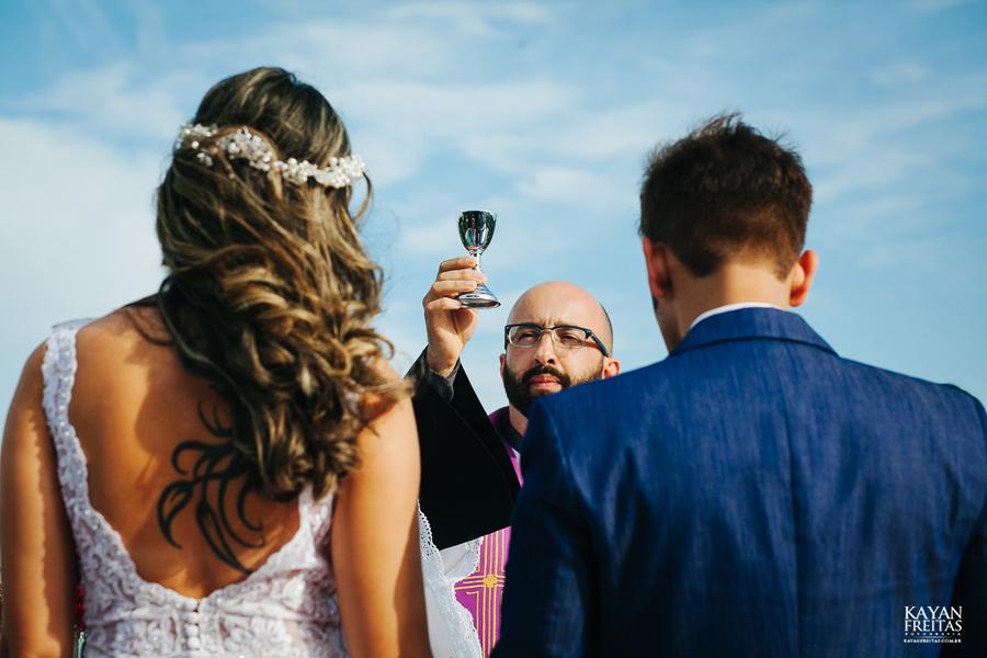 eliane-luis-casamento-0060-1 Casamento em Garopaba - Eliane e Luis - Morada da Prainha