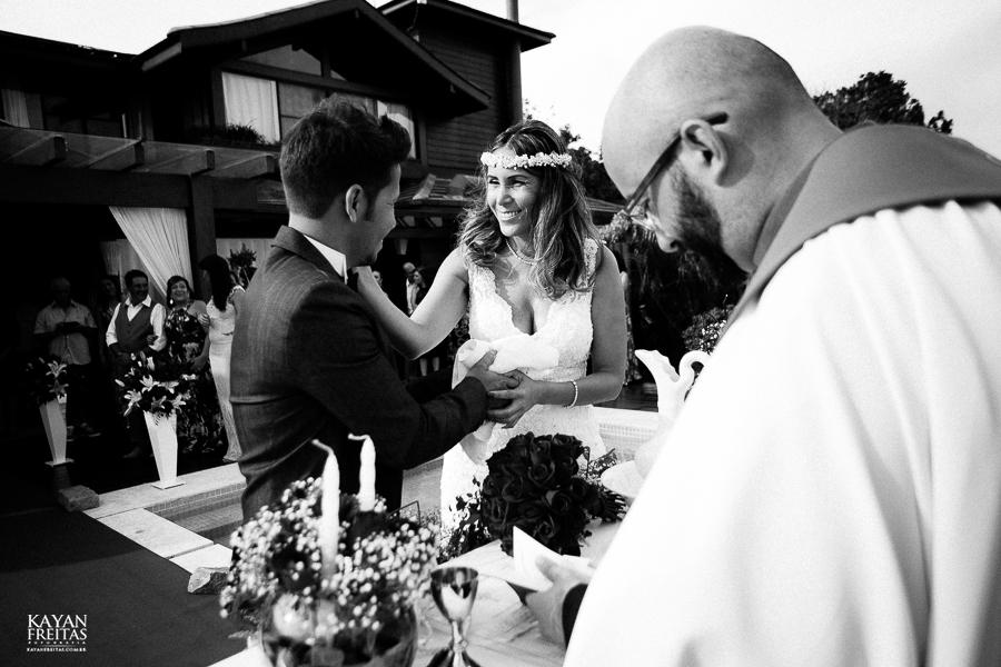 eliane-luis-casamento-0061-1 Casamento em Garopaba - Eliane e Luis - Morada da Prainha