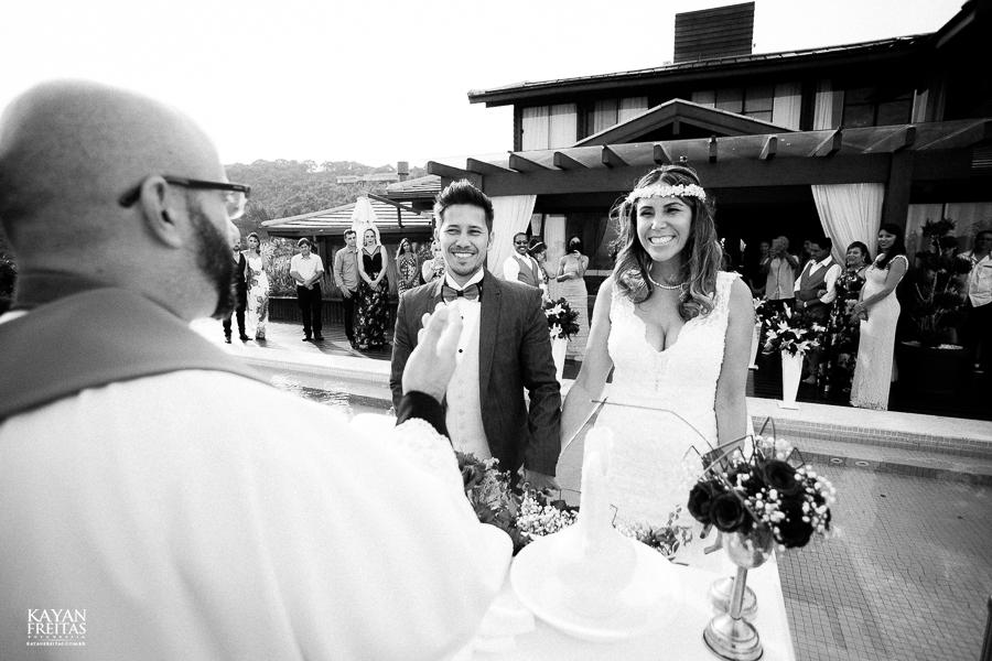 eliane-luis-casamento-0062-1 Casamento em Garopaba - Eliane e Luis - Morada da Prainha