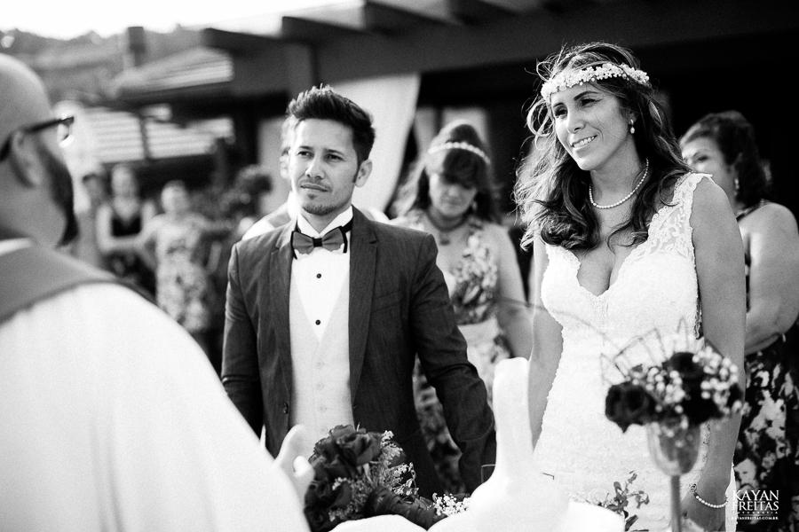 eliane-luis-casamento-0067-1 Casamento em Garopaba - Eliane e Luis - Morada da Prainha
