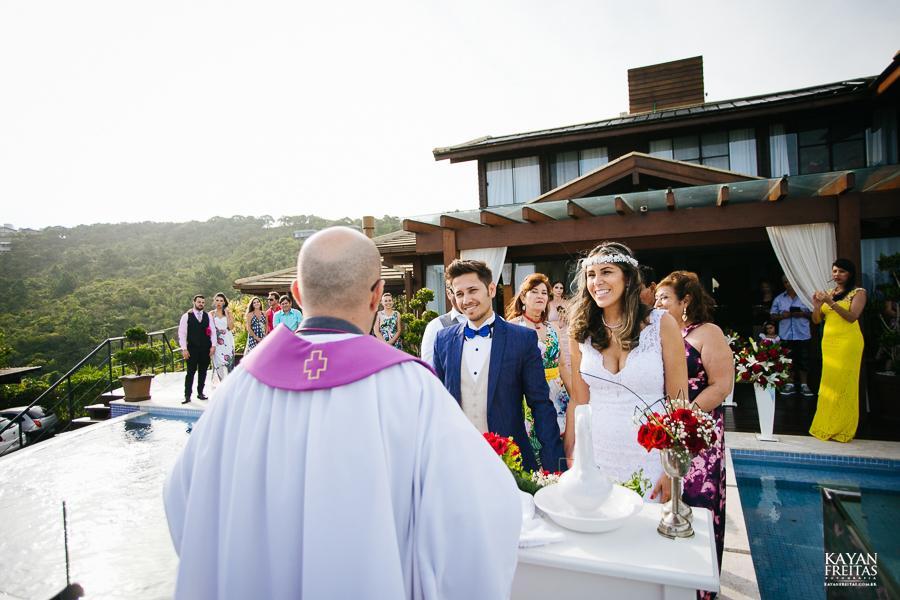 eliane-luis-casamento-0068-1 Casamento em Garopaba - Eliane e Luis - Morada da Prainha