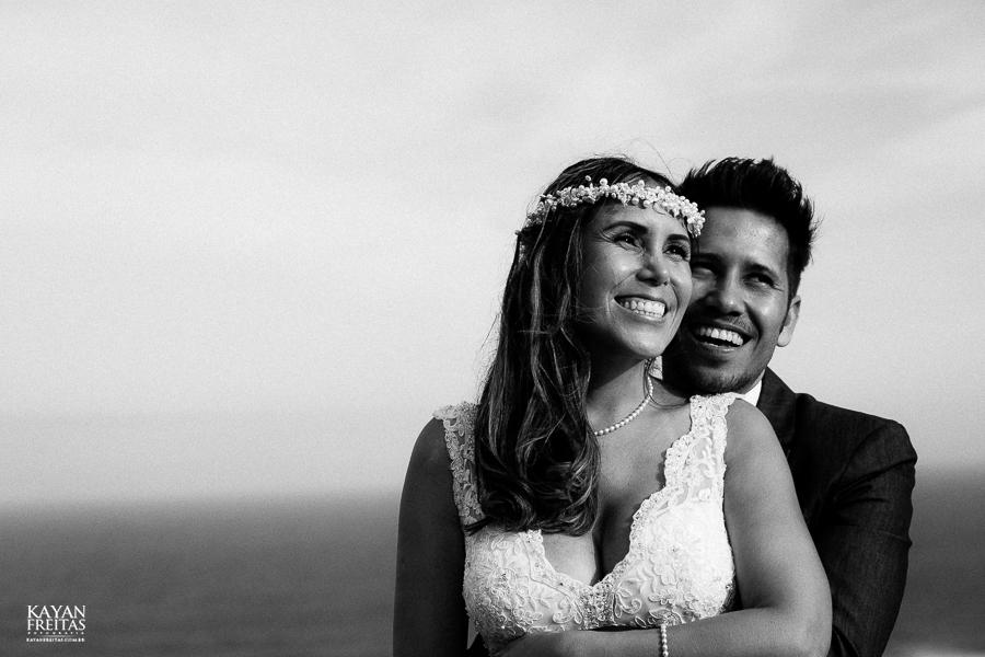 eliane-luis-casamento-0073-1 Casamento em Garopaba - Eliane e Luis - Morada da Prainha