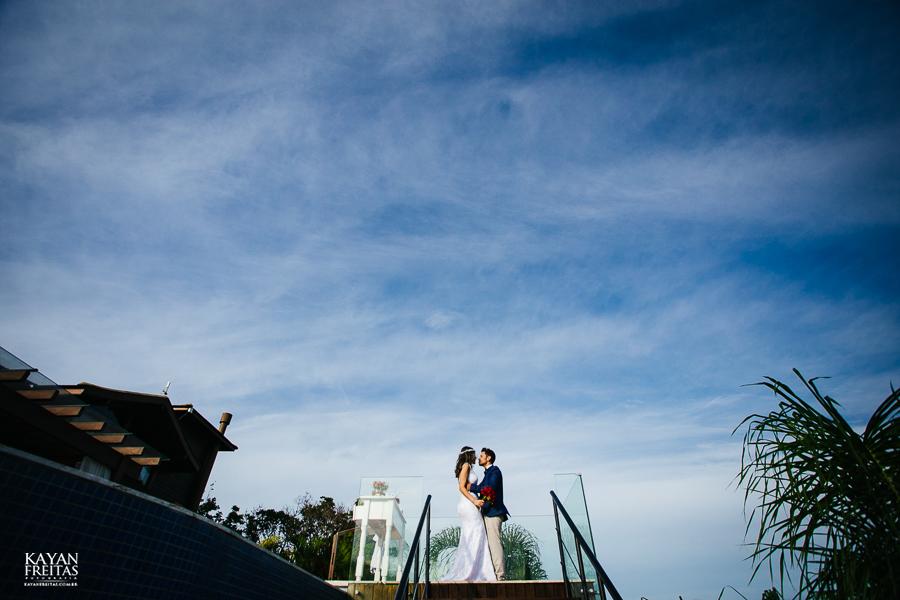 eliane-luis-casamento-0074-1 Casamento em Garopaba - Eliane e Luis - Morada da Prainha