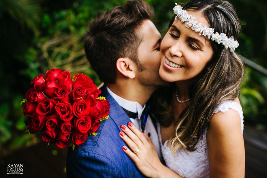 eliane-luis-casamento-0075-1 Casamento em Garopaba - Eliane e Luis - Morada da Prainha