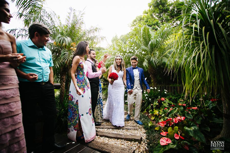 eliane-luis-casamento-0076-1 Casamento em Garopaba - Eliane e Luis - Morada da Prainha