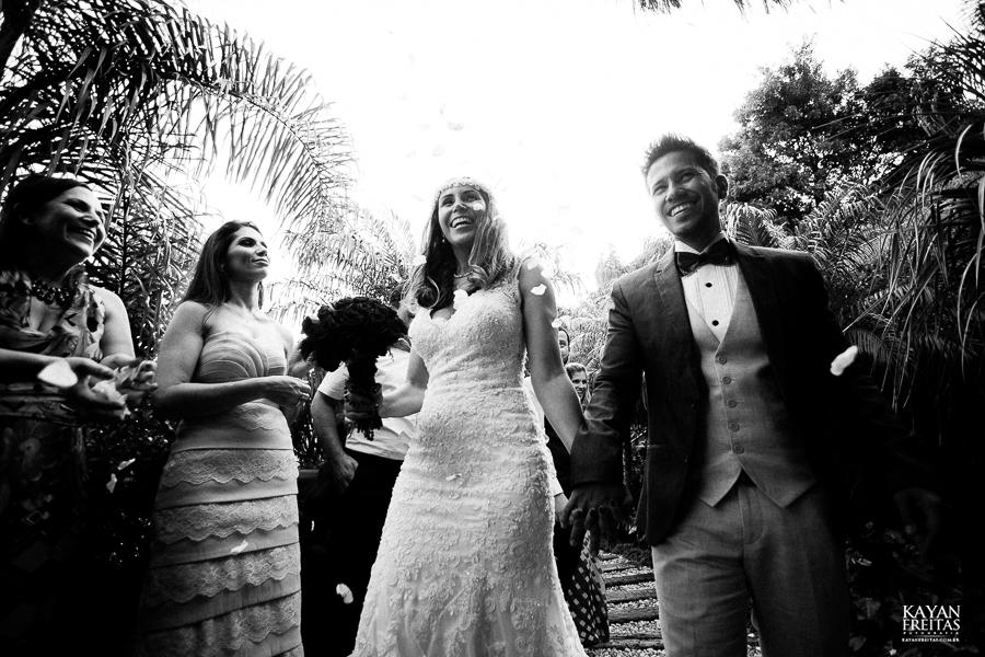 eliane-luis-casamento-0077-1 Casamento em Garopaba - Eliane e Luis - Morada da Prainha