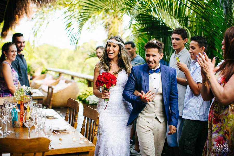 eliane-luis-casamento-0078-1 Casamento em Garopaba - Eliane e Luis - Morada da Prainha