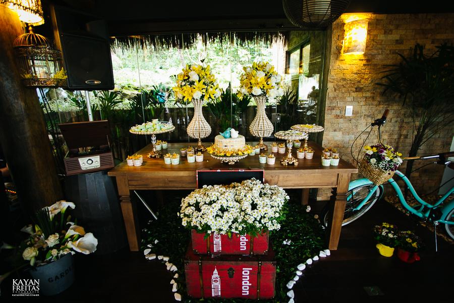 eliane-luis-casamento-0080-1 Casamento em Garopaba - Eliane e Luis - Morada da Prainha