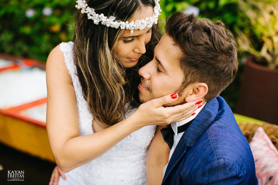 eliane-luis-casamento-0083-1 Casamento em Garopaba - Eliane e Luis - Morada da Prainha