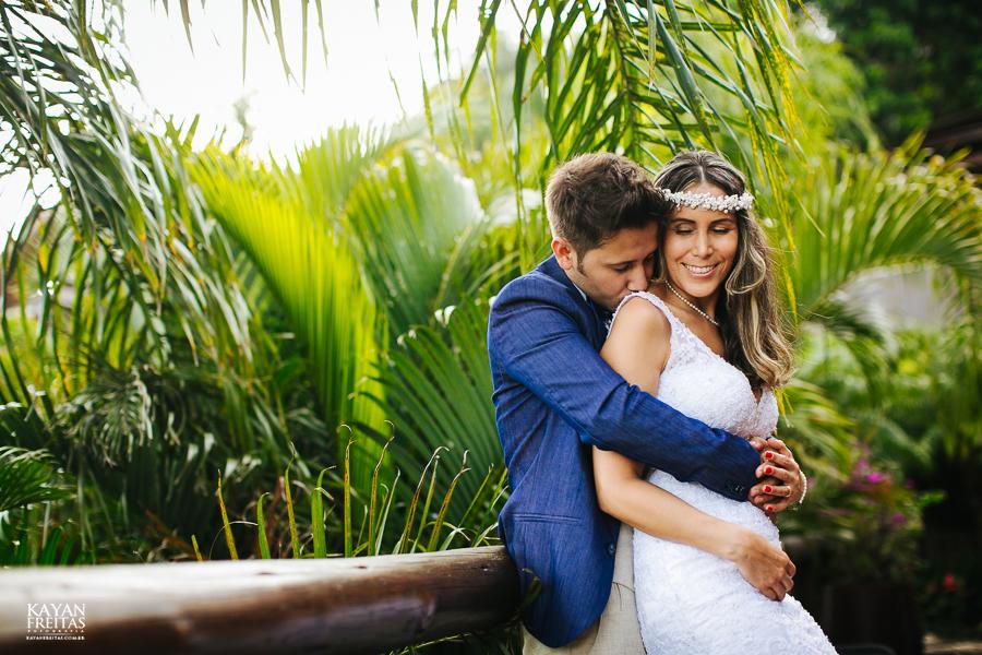 eliane-luis-casamento-0084-1 Casamento em Garopaba - Eliane e Luis - Morada da Prainha