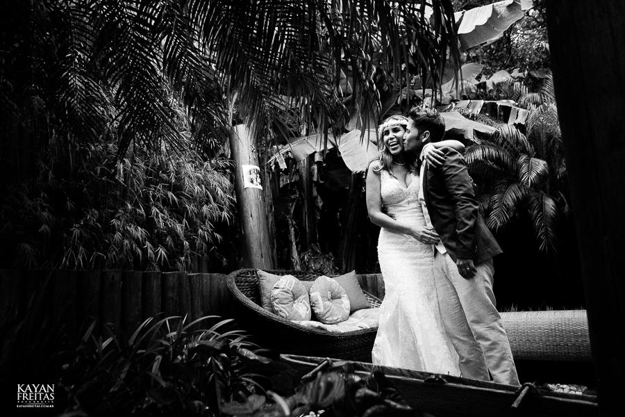 eliane-luis-casamento-0085-1 Casamento em Garopaba - Eliane e Luis - Morada da Prainha