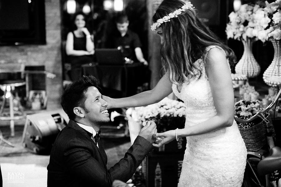 eliane-luis-casamento-0086-1 Casamento em Garopaba - Eliane e Luis - Morada da Prainha