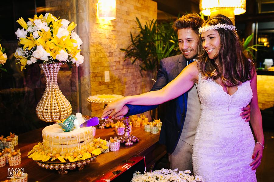 eliane-luis-casamento-0087 Casamento em Garopaba - Eliane e Luis - Morada da Prainha
