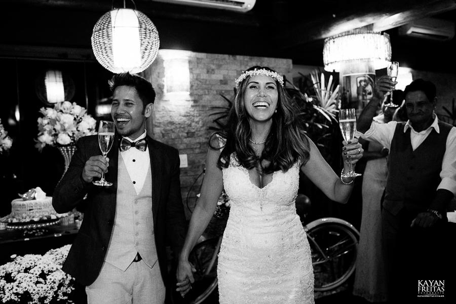 eliane-luis-casamento-0088 Casamento em Garopaba - Eliane e Luis - Morada da Prainha