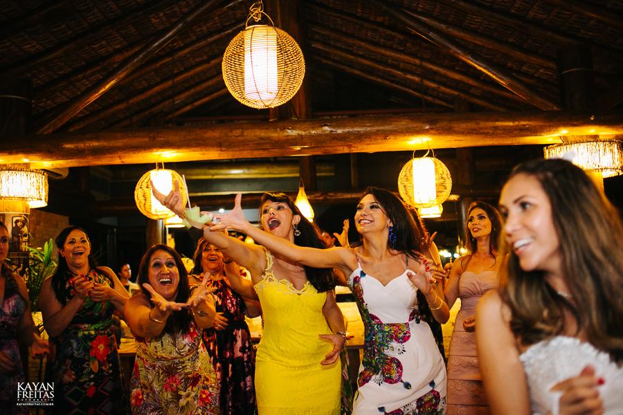 eliane-luis-casamento-0090 Casamento em Garopaba - Eliane e Luis - Morada da Prainha