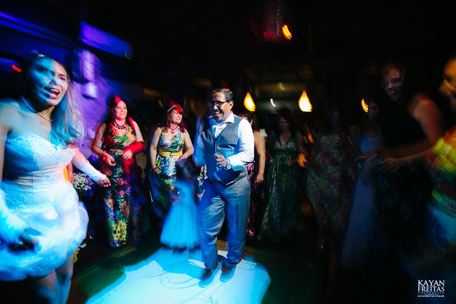 eliane-luis-casamento-0091 Casamento em Garopaba - Eliane e Luis - Morada da Prainha