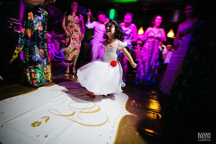 eliane-luis-casamento-0092 Casamento em Garopaba - Eliane e Luis - Morada da Prainha