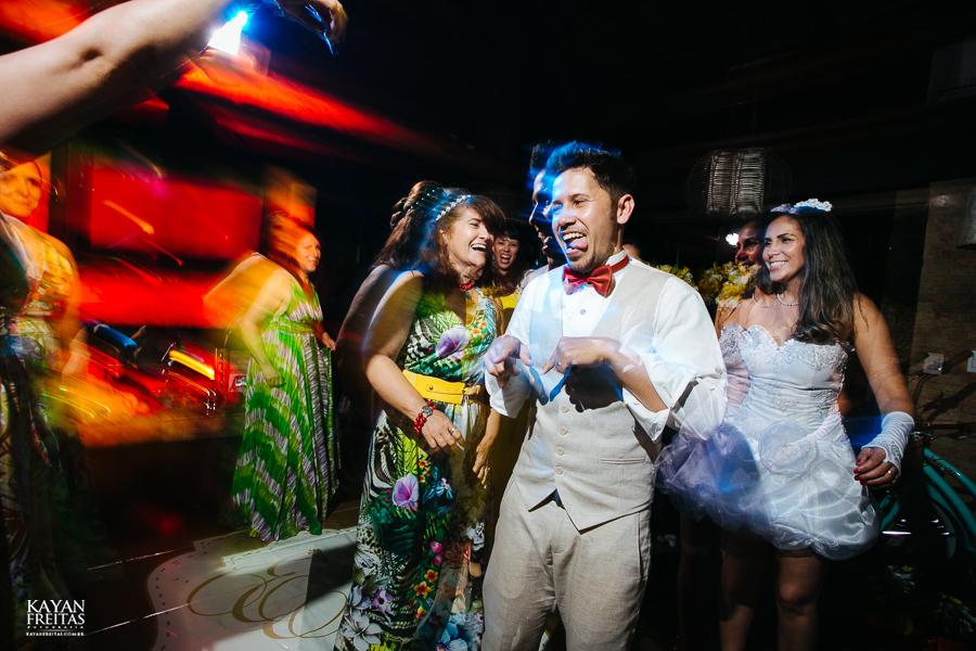 eliane-luis-casamento-0093 Casamento em Garopaba - Eliane e Luis - Morada da Prainha