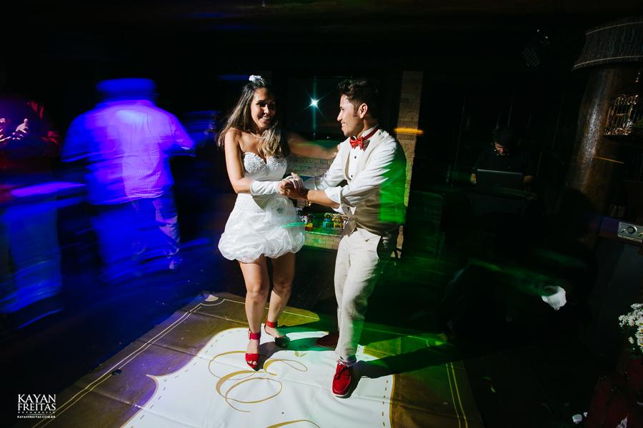 eliane-luis-casamento-0095 Casamento em Garopaba - Eliane e Luis - Morada da Prainha