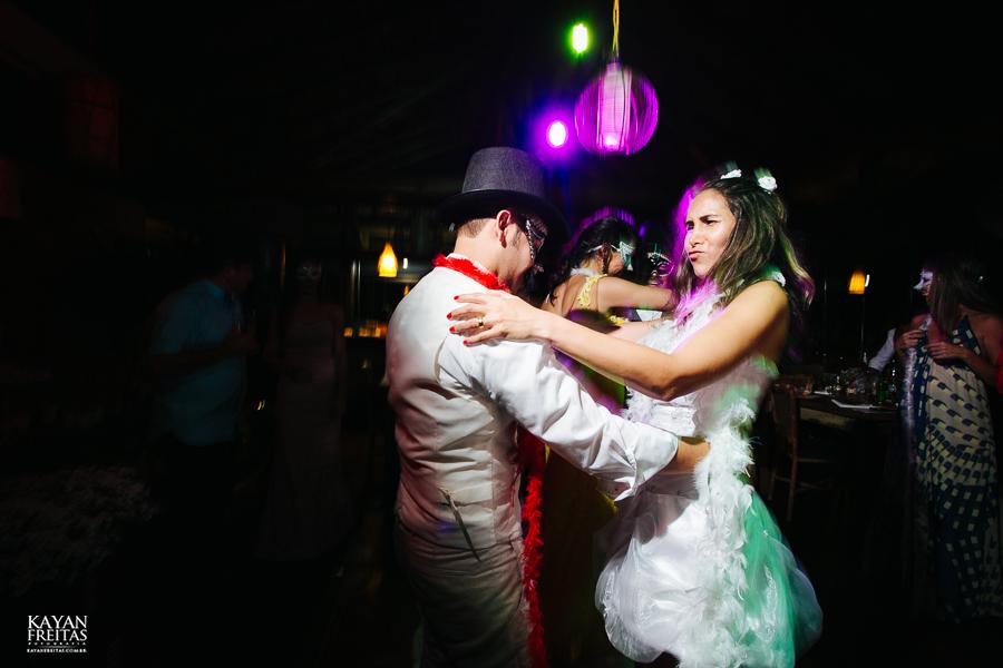 eliane-luis-casamento-0098 Casamento em Garopaba - Eliane e Luis - Morada da Prainha