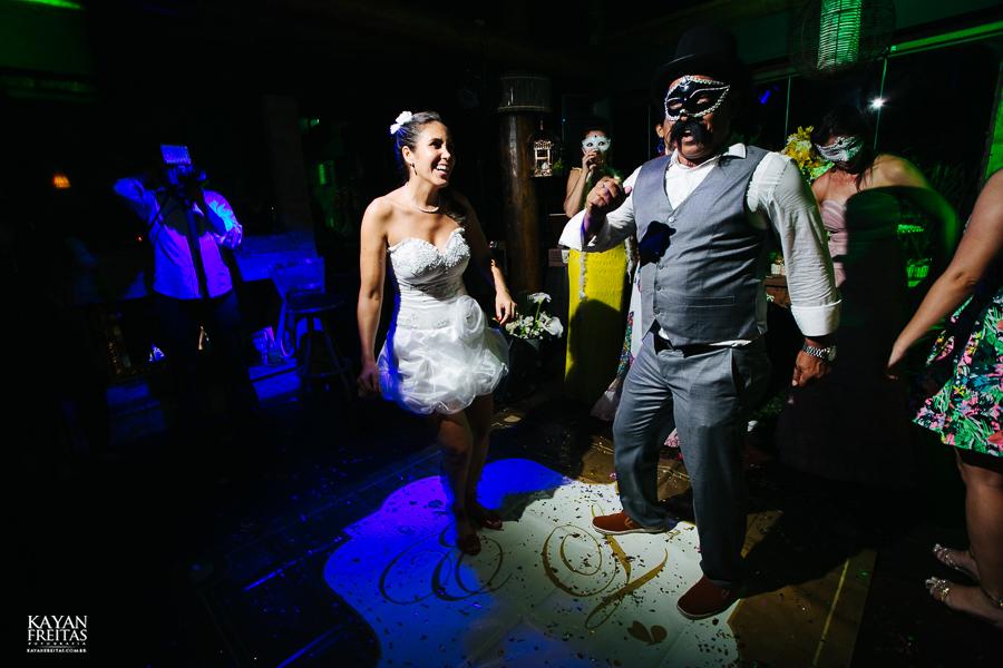 eliane-luis-casamento-0100 Casamento em Garopaba - Eliane e Luis - Morada da Prainha
