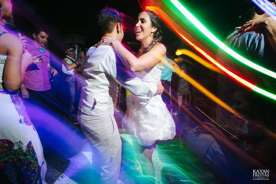 eliane-luis-casamento-0101 Casamento em Garopaba - Eliane e Luis - Morada da Prainha