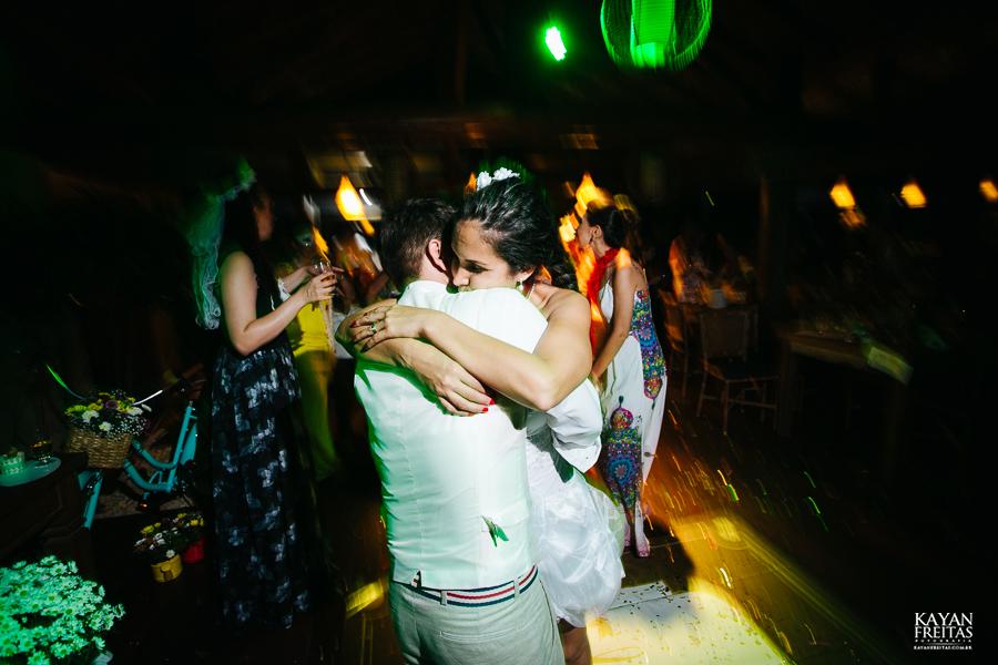 eliane-luis-casamento-0102 Casamento em Garopaba - Eliane e Luis - Morada da Prainha