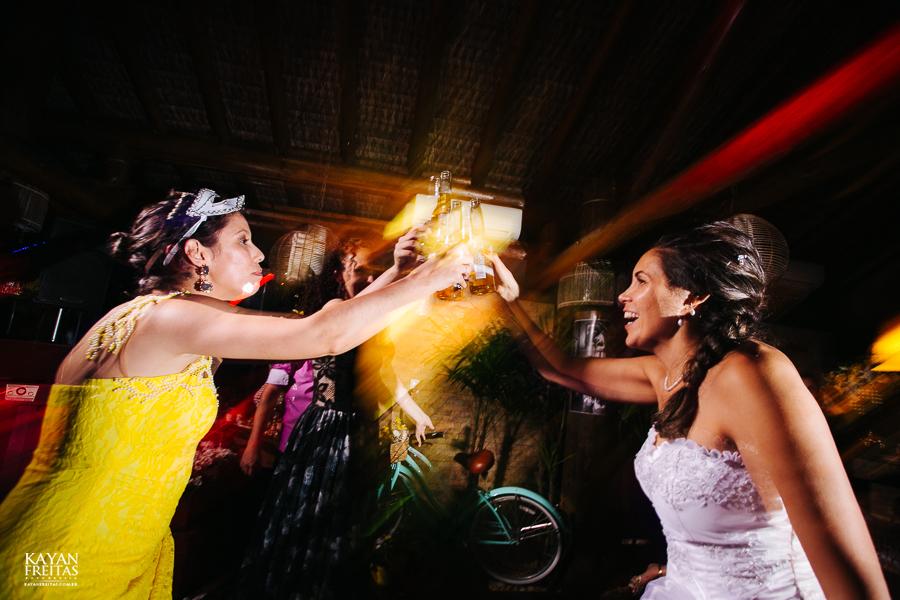 eliane-luis-casamento-0104 Casamento em Garopaba - Eliane e Luis - Morada da Prainha